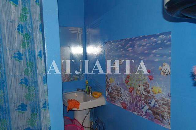 Продается дом на ул. Хаджибеевская Дор. — 26 500 у.е. (фото №10)