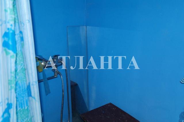 Продается дом на ул. Хаджибеевская Дор. — 26 500 у.е. (фото №11)