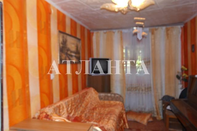 Продается дом на ул. Средняя — 40 000 у.е.