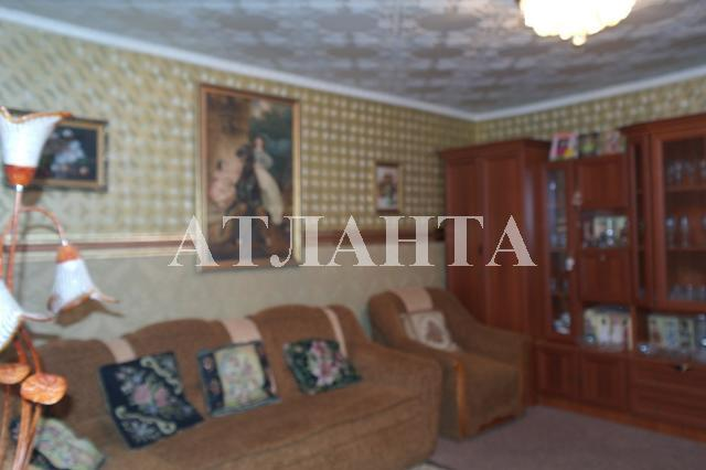 Продается дом на ул. Средняя — 40 000 у.е. (фото №2)