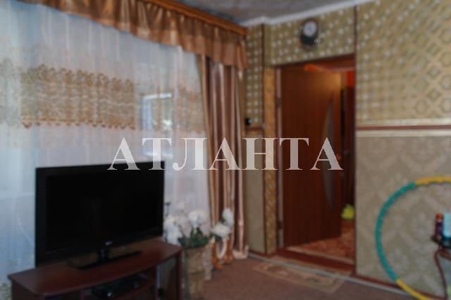 Продается дом на ул. Средняя — 40 000 у.е. (фото №3)