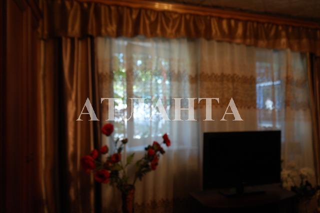Продается дом на ул. Средняя — 40 000 у.е. (фото №4)