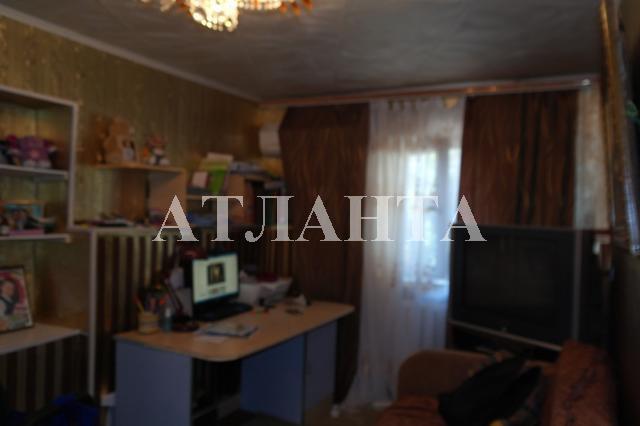 Продается дом на ул. Средняя — 40 000 у.е. (фото №5)