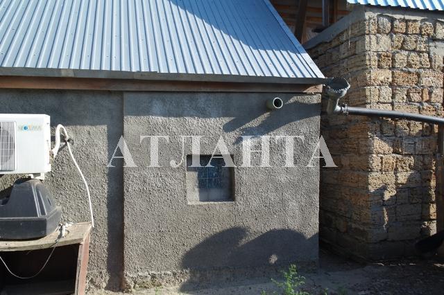 Продается дом на ул. Средняя — 40 000 у.е. (фото №12)