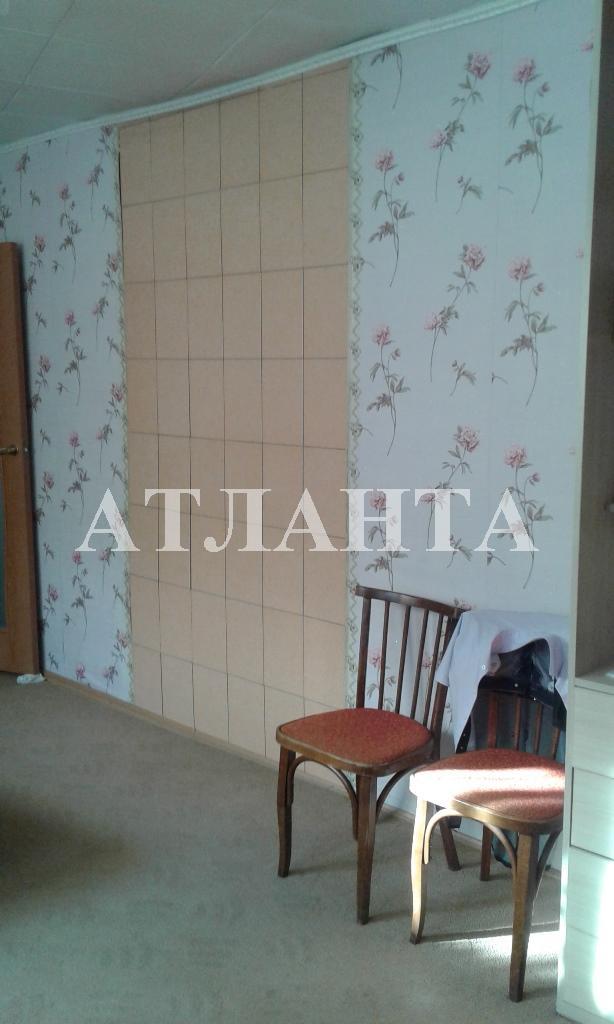 Продается дом на ул. Украинки Леси — 35 000 у.е. (фото №2)