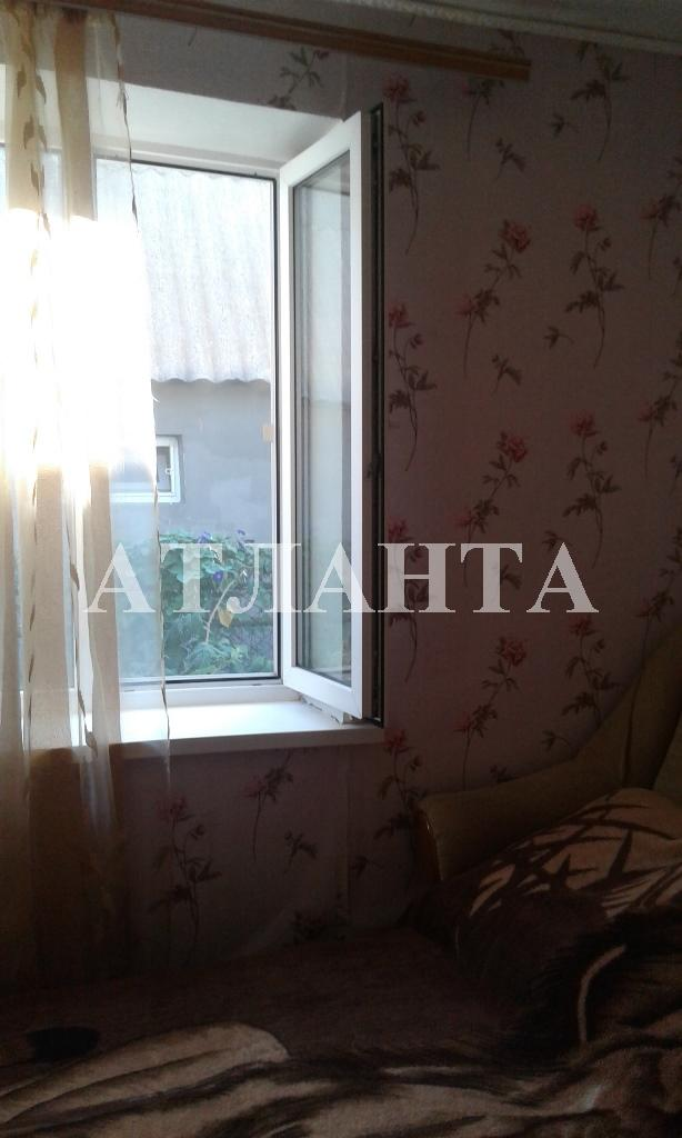 Продается дом на ул. Украинки Леси — 35 000 у.е. (фото №3)
