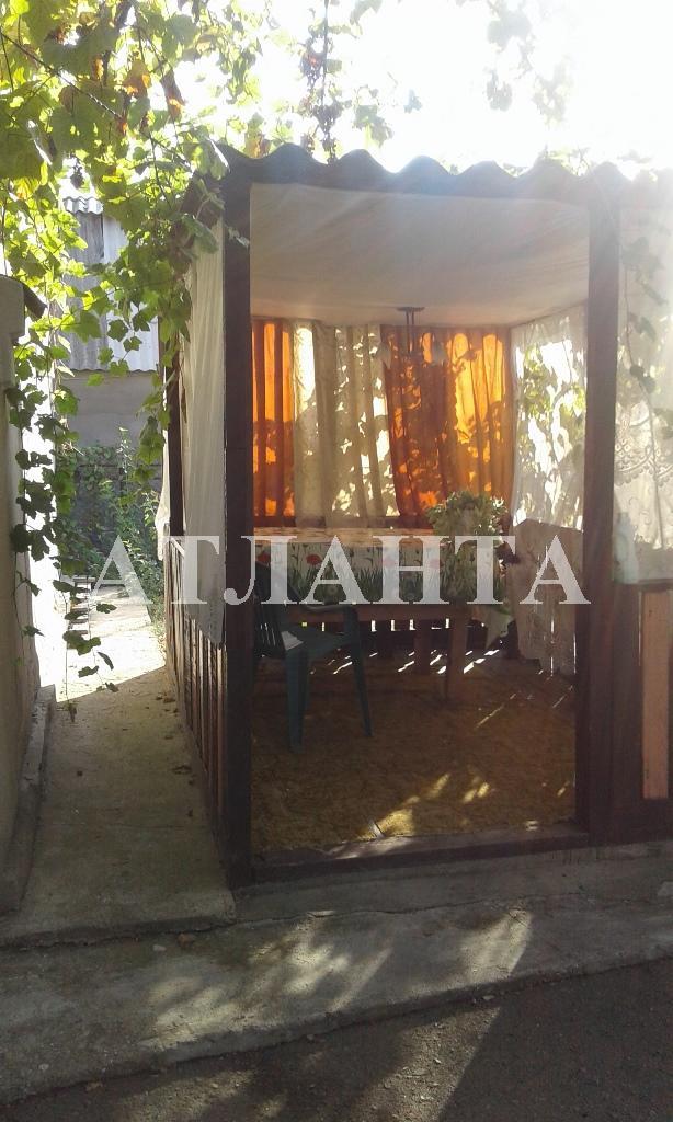 Продается дом на ул. Украинки Леси — 35 000 у.е. (фото №4)