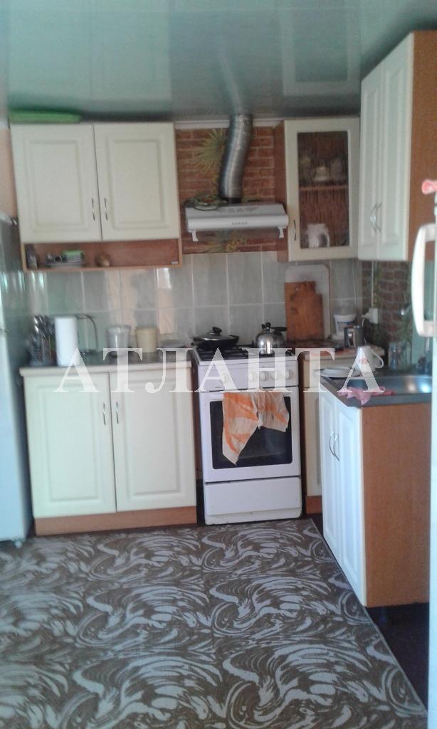 Продается дом на ул. Украинки Леси — 35 000 у.е. (фото №7)