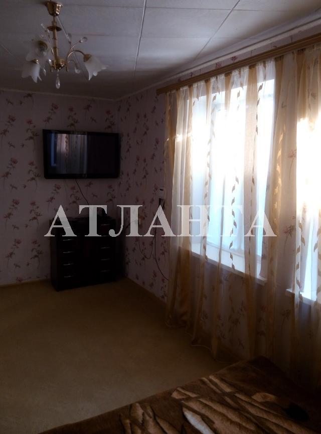Продается дом на ул. Украинки Леси — 35 000 у.е. (фото №8)