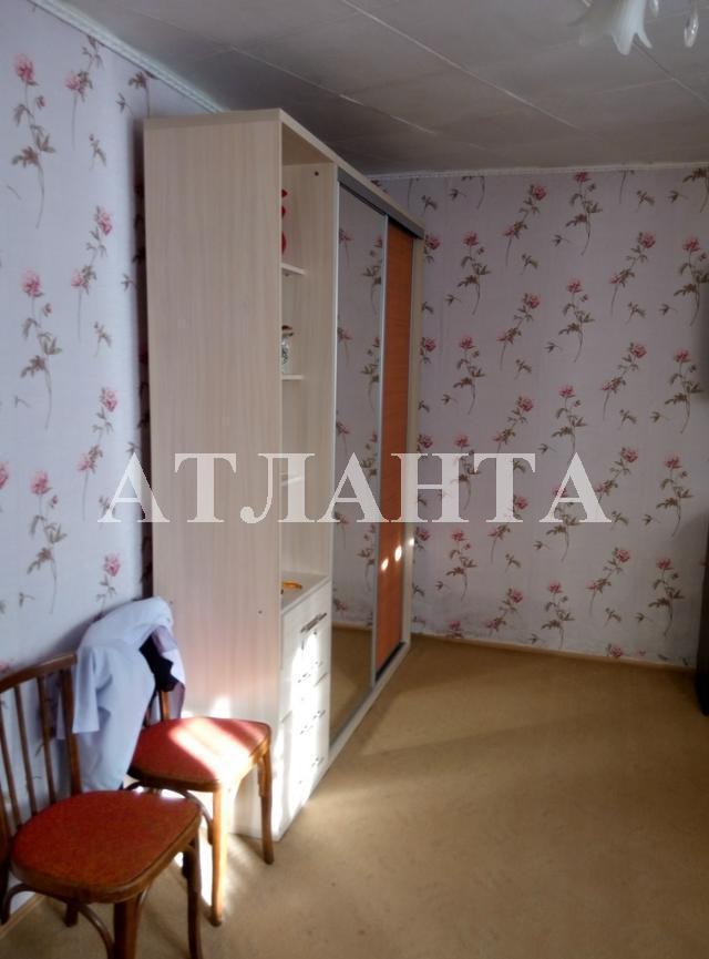 Продается дом на ул. Украинки Леси — 35 000 у.е. (фото №9)