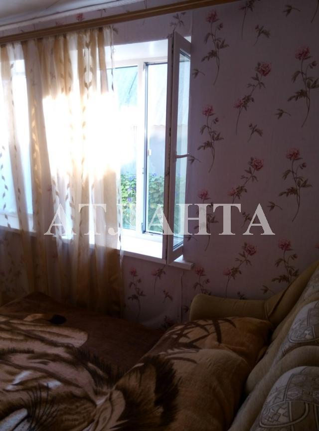 Продается дом на ул. Украинки Леси — 35 000 у.е. (фото №10)