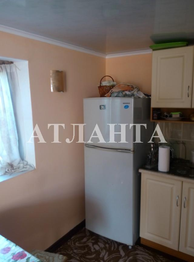 Продается дом на ул. Украинки Леси — 35 000 у.е. (фото №11)