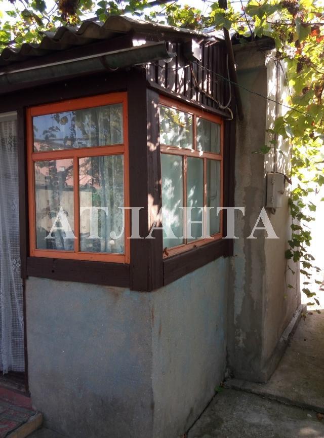 Продается дом на ул. Украинки Леси — 35 000 у.е. (фото №12)