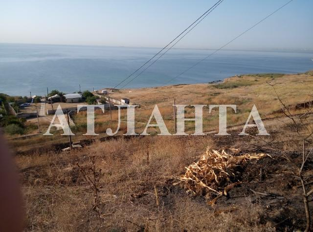 Продается дом на ул. Украинки Леси — 35 000 у.е. (фото №13)