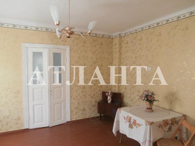 Продается дом на ул. Семенова — 31 500 у.е.