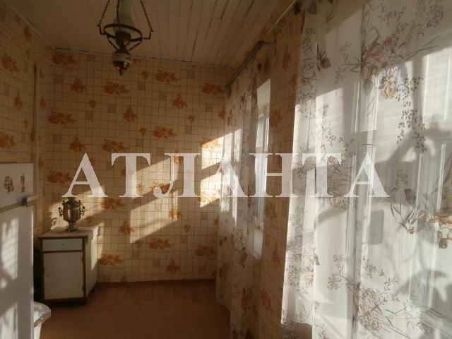 Продается дом на ул. Семенова — 31 500 у.е. (фото №2)