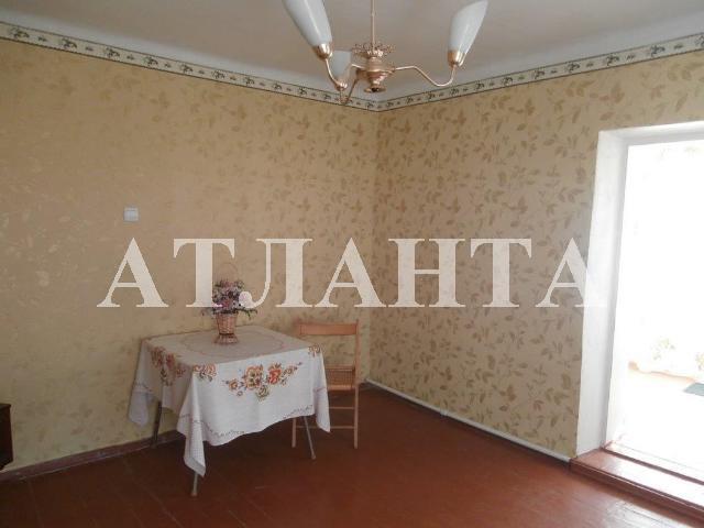 Продается дом на ул. Семенова — 31 500 у.е. (фото №3)