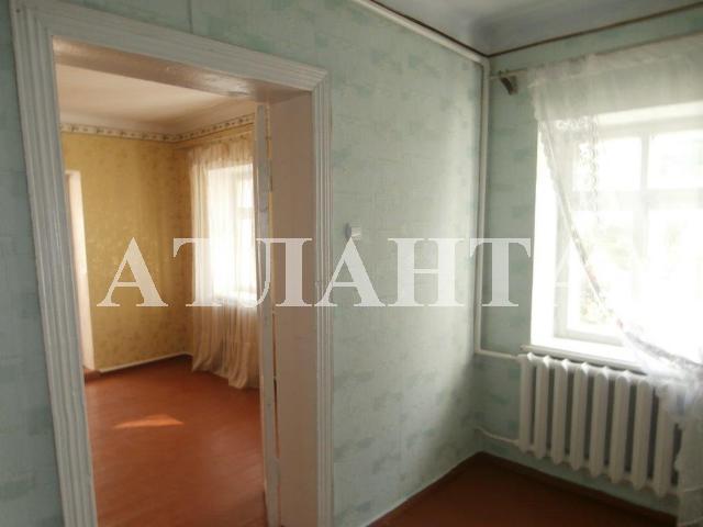 Продается дом на ул. Семенова — 31 500 у.е. (фото №4)