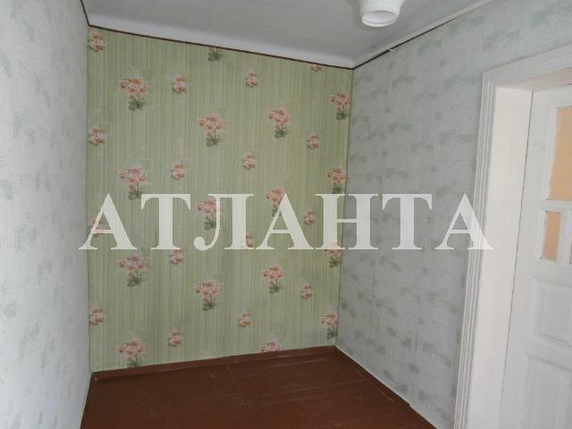 Продается дом на ул. Семенова — 31 500 у.е. (фото №5)
