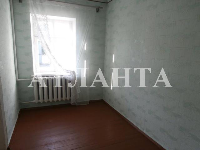 Продается дом на ул. Семенова — 31 500 у.е. (фото №6)