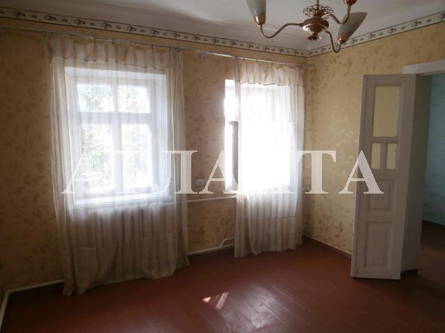 Продается дом на ул. Семенова — 31 500 у.е. (фото №7)