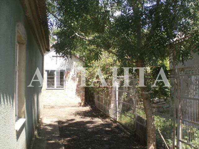 Продается дом на ул. Семенова — 31 500 у.е. (фото №8)