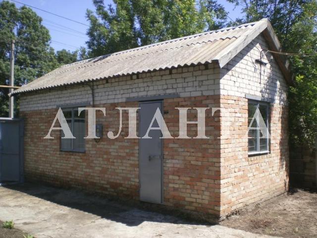 Продается дом на ул. Семенова — 31 500 у.е. (фото №11)