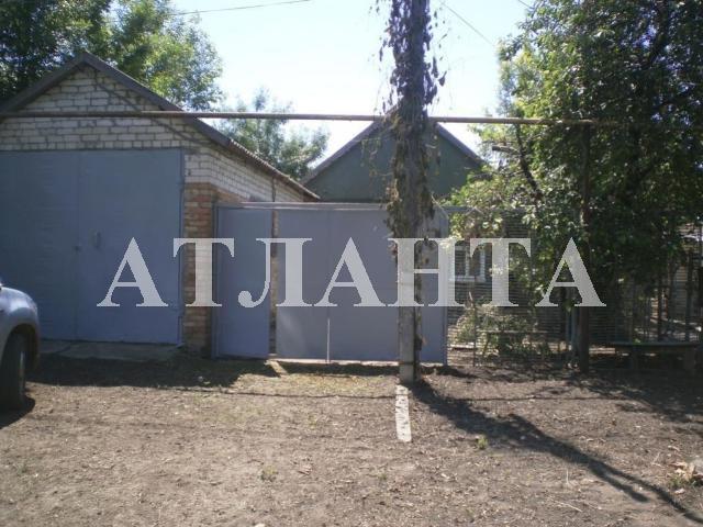 Продается дом на ул. Семенова — 31 500 у.е. (фото №12)