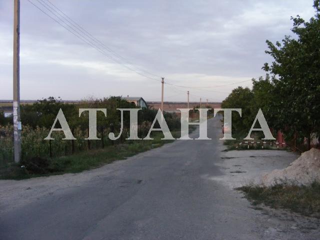 Продается земельный участок на ул. Лазурная — 3 000 у.е. (фото №3)