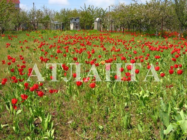 Продается земельный участок на ул. Лазурная — 3 000 у.е. (фото №4)