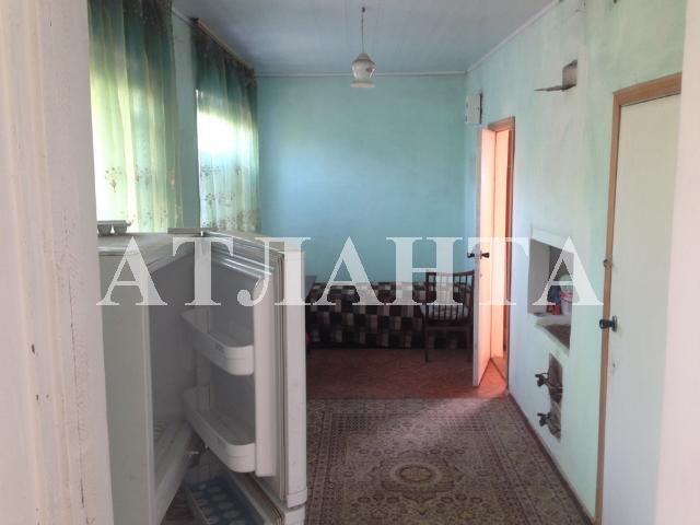 Продается дом на ул. Абрикосовая — 14 000 у.е. (фото №6)