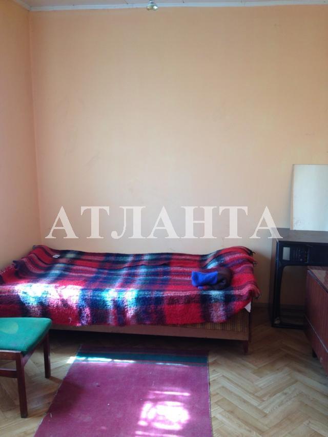 Продается дом на ул. Абрикосовая — 14 000 у.е. (фото №8)