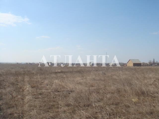Продается земельный участок на ул. Светлая — 9 300 у.е.