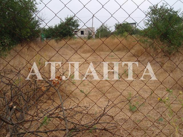 Продается земельный участок на ул. Западная — 4 200 у.е.