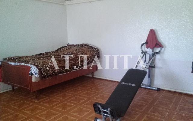 Продается дом на ул. Котовского — 20 000 у.е. (фото №2)