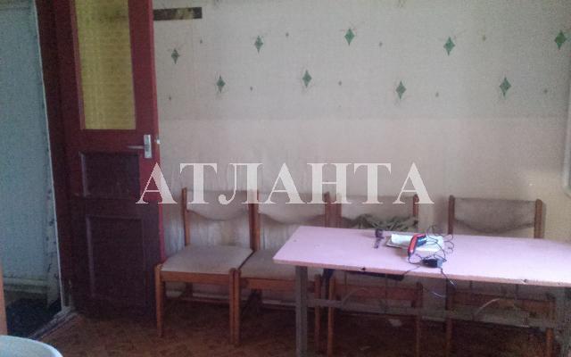 Продается дом на ул. Котовского — 20 000 у.е. (фото №3)