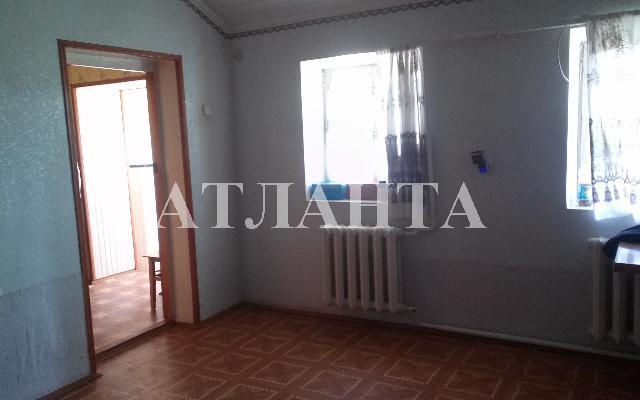 Продается дом на ул. Котовского — 20 000 у.е. (фото №4)