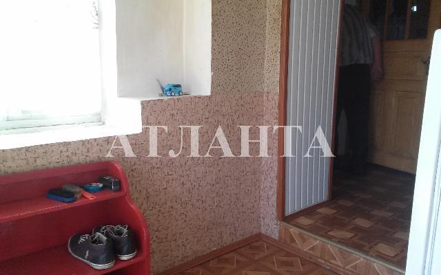 Продается дом на ул. Котовского — 20 000 у.е. (фото №5)