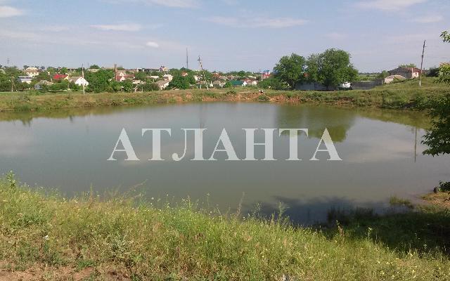 Продается дом на ул. Котовского — 20 000 у.е. (фото №7)