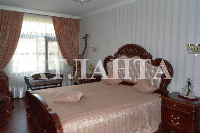 Продается дача на ул. Рижская — 320 000 у.е. (фото №5)