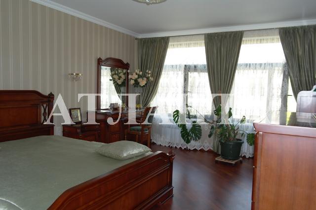 Продается дача на ул. Рижская — 350 000 у.е. (фото №9)