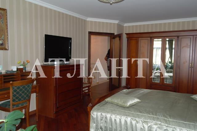 Продается дача на ул. Рижская — 320 000 у.е. (фото №8)