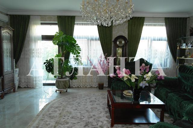 Продается дача на ул. Рижская — 350 000 у.е. (фото №15)