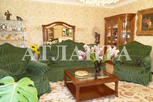 Продается дача на ул. Рижская — 320 000 у.е. (фото №13)