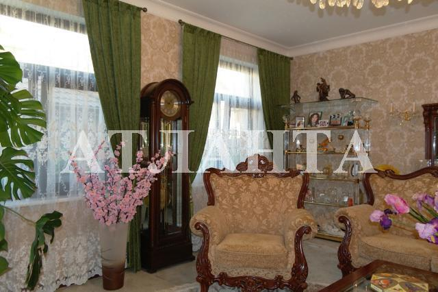 Продается дача на ул. Рижская — 320 000 у.е. (фото №18)