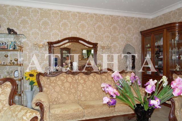 Продается дача на ул. Рижская — 320 000 у.е. (фото №20)