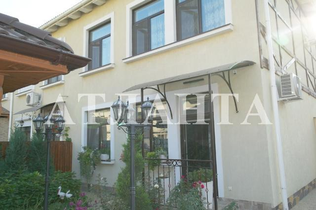 Продается дача на ул. Рижская — 320 000 у.е. (фото №30)