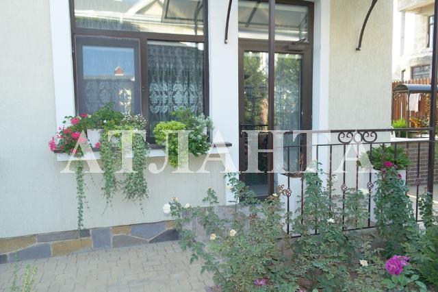 Продается дача на ул. Рижская — 320 000 у.е. (фото №32)