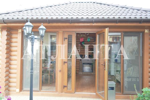 Продается дача на ул. Рижская — 350 000 у.е. (фото №38)