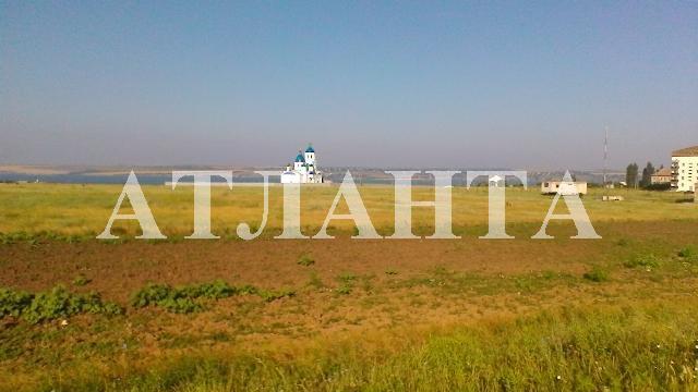 Продается земельный участок на ул. Радостная — 5 000 у.е.